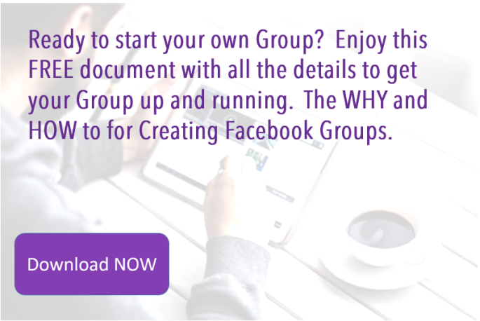 group download graphic.PNG