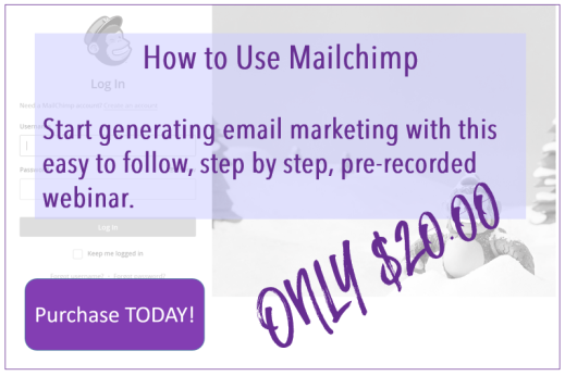 mailchimp-photo-for-purchase