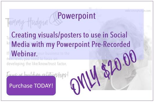 powerpoint-visual-for-website