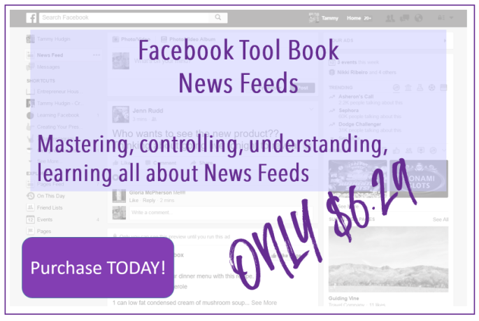 purchase now news feed tool book graphic.PNG