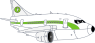 airplane-2744744__340.png